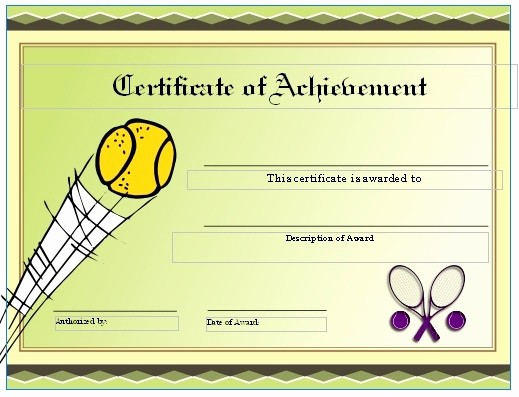 Sports Certificates Templates Free Download Best Of Free Sports Day Certificate Templates Free – Free Template