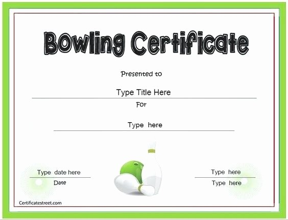 Sports Certificates Templates Free Download Best Of Sports Certificate Design Vector Certificates Template for