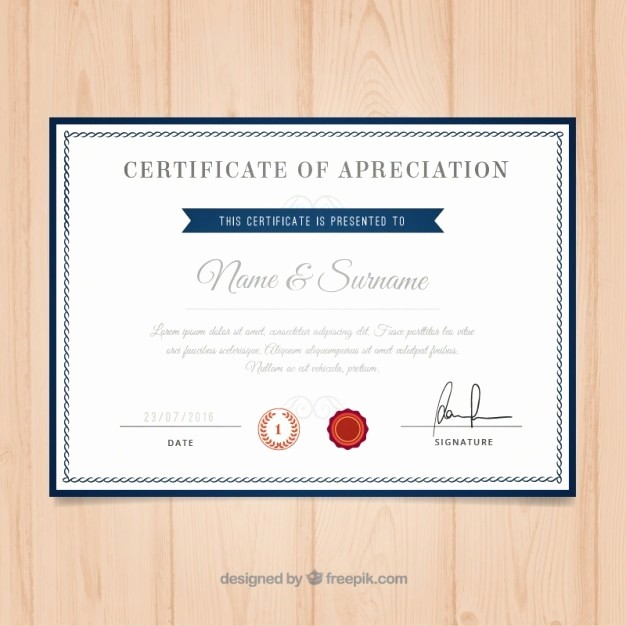 Sports Certificates Templates Free Download Fresh Sports Certificate Design Templates Free Download