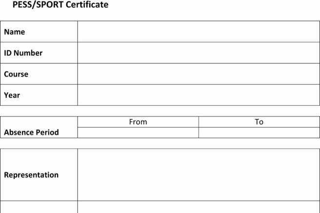 Sports Certificates Templates Free Download Lovely 2 Sample Sports Certificate Templates Free Download