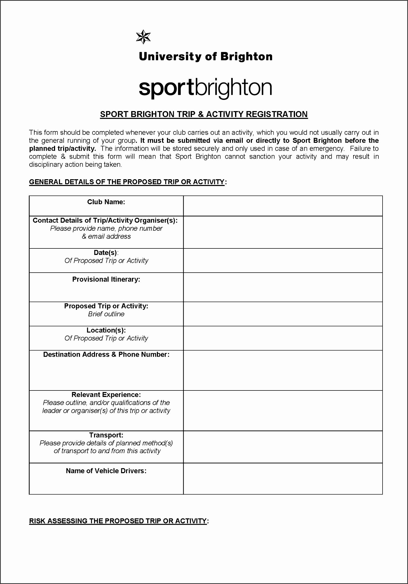 Sports Sign Up Sheet Template Elegant 11 Sports Sign Up Sheet Template Sampletemplatess