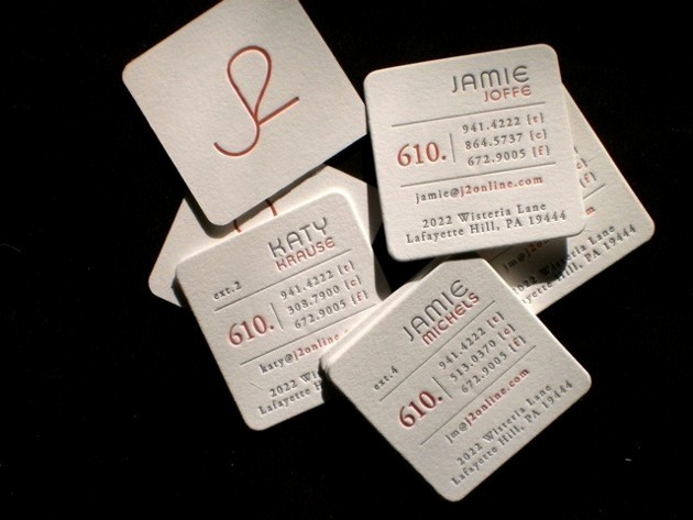 Square Business Card Template Word Lovely 35 Square Business Cards