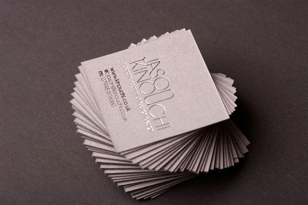 Square Business Card Template Word Luxury 22 Square Business Cards Free Psd Eps Illustrator