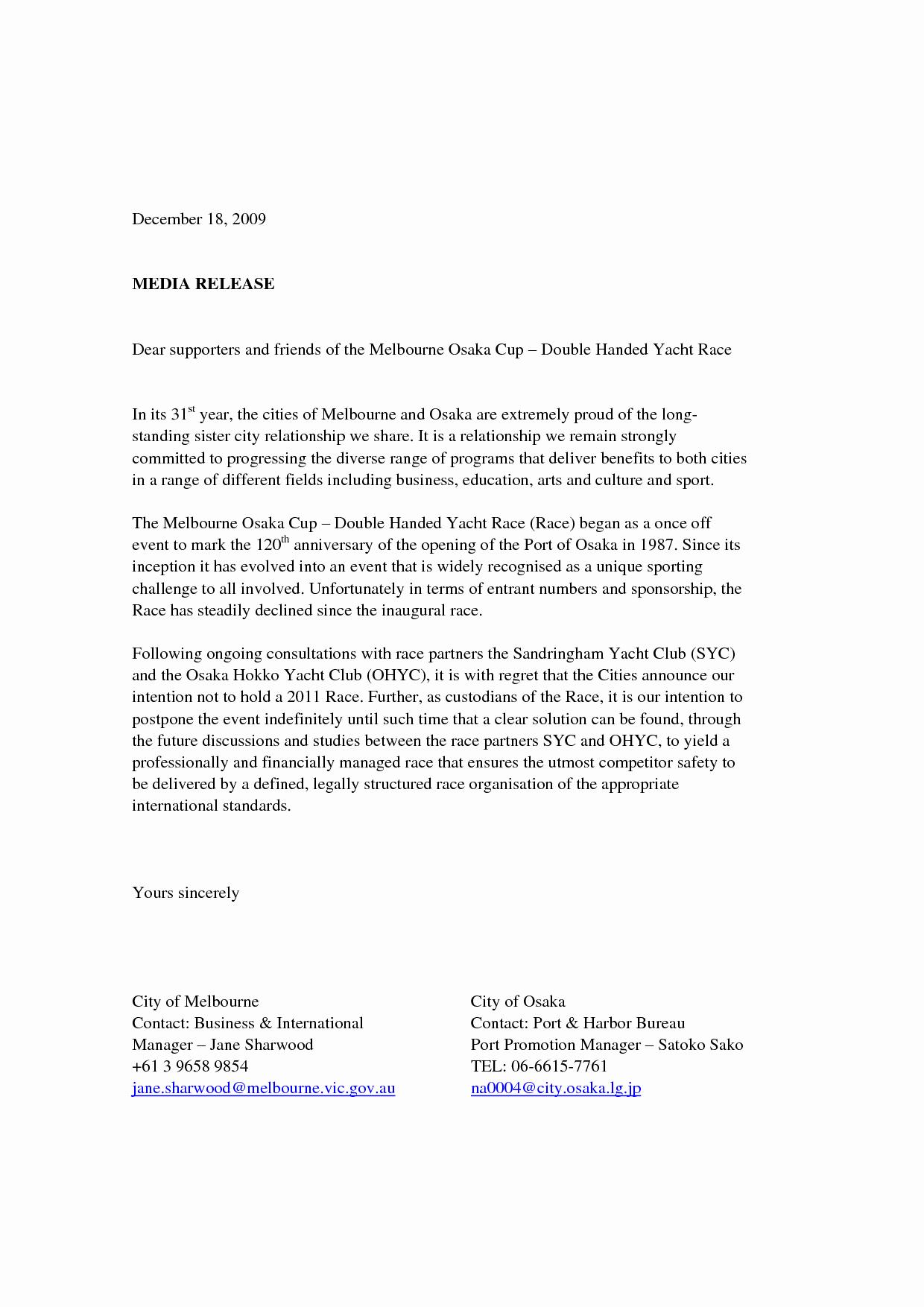 Standard Business Letter format Template Inspirational Interoffice Memorandum Template Tax Invoice Simple Lease