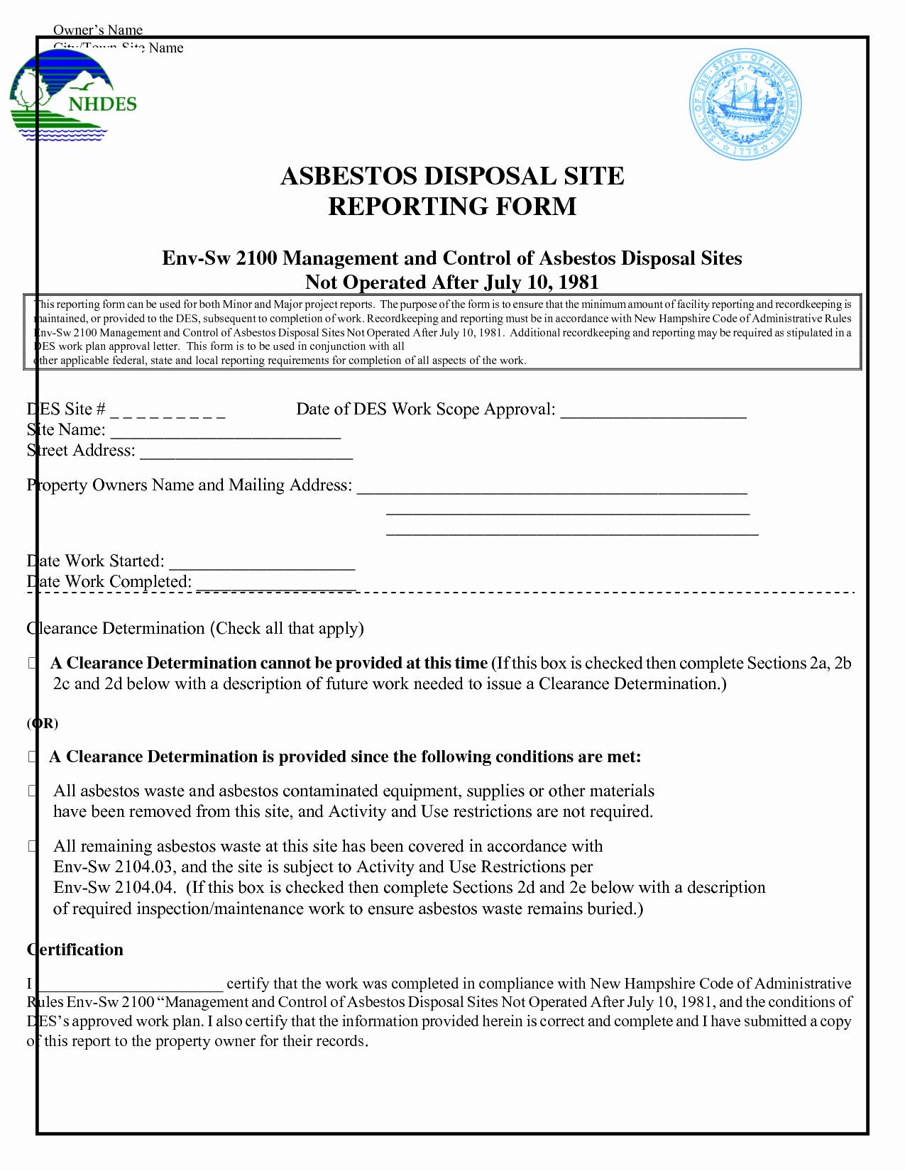 Standard Business Letter format Template Lovely Best S Of Legal Business Letter Sample Sample Legal