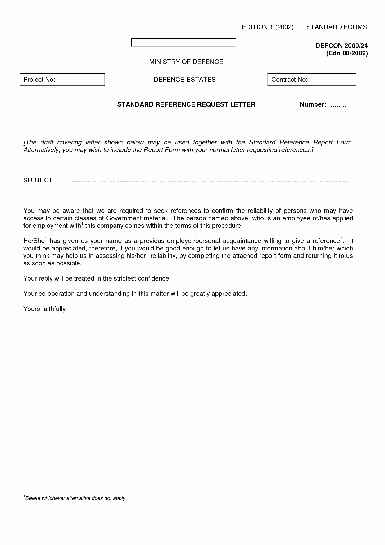 Standard Letter Of Recommendation format Unique Re Mendation Letter for sorority Best Template Collection