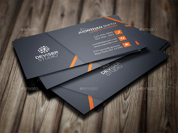 Staples Business Card Template Word Awesome 21 Staples Business Cards Free Printable Psd Eps Word
