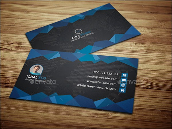 Staples Business Card Template Word Beautiful 30 Staples Business Card Templates Free Pdf Word Psd