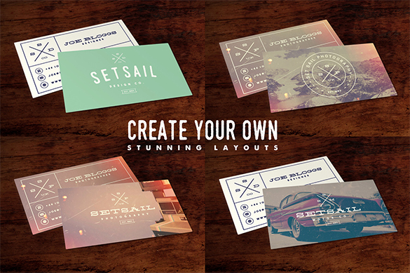 Staples Business Card Template Word Best Of 22 Staples Business Cards Free Printable Psd Eps Word