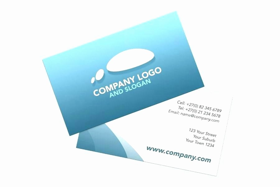 staples business card template word bookbinder on fresh image of strand to mrna