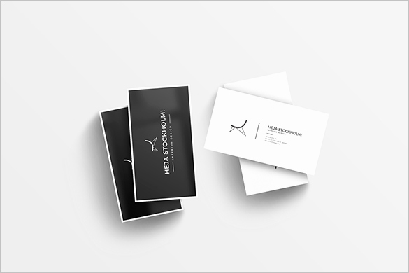 Staples Business Card Template Word Elegant 22 Staples Business Cards Free Printable Psd Eps Word