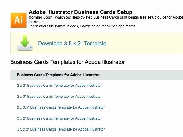 Staples Business Card Template Word Elegant Inspirational Staples Business Card Template Word