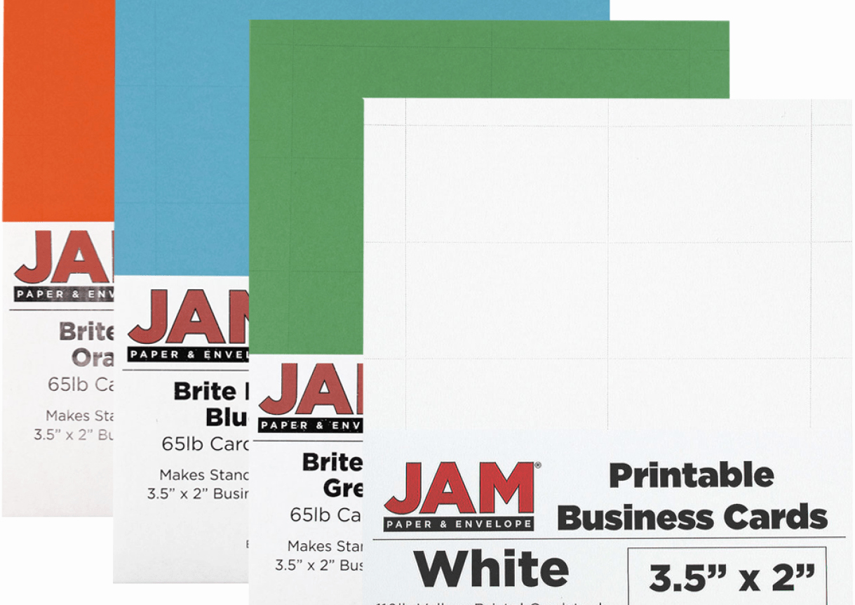 Staples Business Card Template Word Fresh Inspirational Business Card Sheets Staples