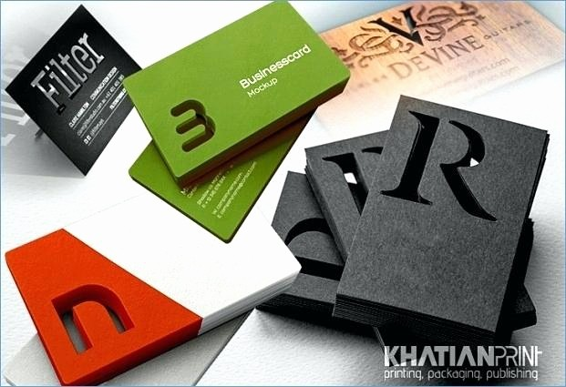 Staples Business Card Template Word Fresh Staples Business Card Template Word Bookbinder Fresh