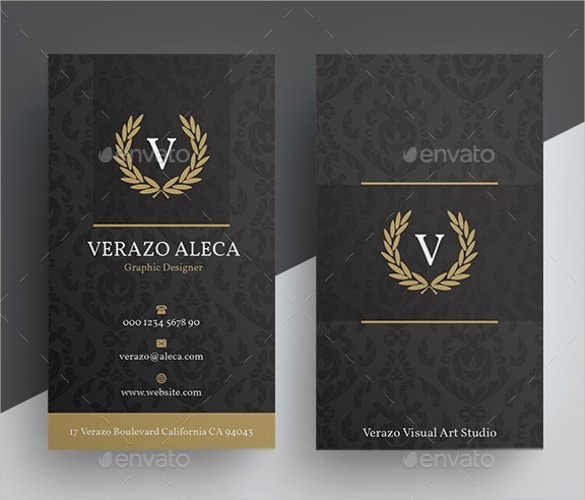 Staples Business Card Template Word Inspirational 22 Staples Business Cards Free Printable Psd Eps Word