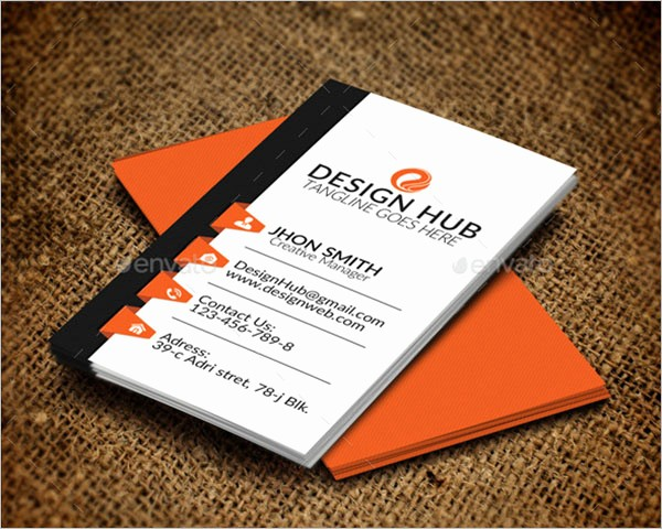 Staples Business Card Template Word Inspirational 30 Staples Business Card Templates Free Pdf Word Psd