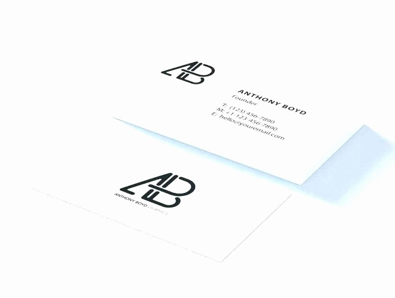 Staples Business Card Template Word Inspirational Staples Business Card Template Word Bookbinder Fresh