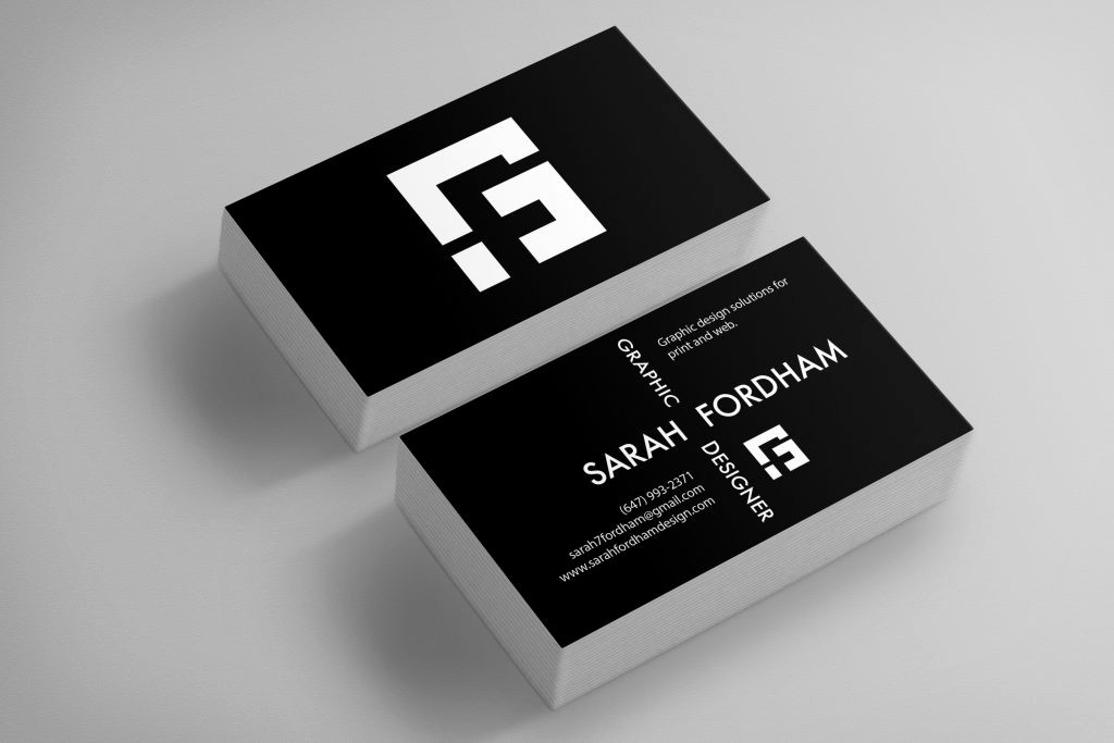 Staples Business Card Template Word Lovely Staples Brand Business Cards Template Staples Business