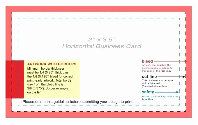 Staples Business Card Template Word Luxury Staples Business Card Template – Spitznasfo