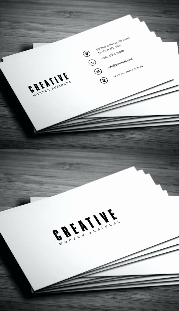 Staples Business Card Template Word Luxury Staples Business Card Template Word Bookbinder Fresh