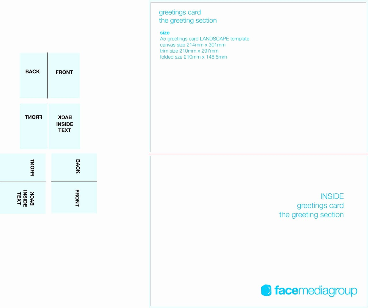 Staples Business Card Template Word New 89 Microsoft Word Staples Staples Mailing Labels Avery