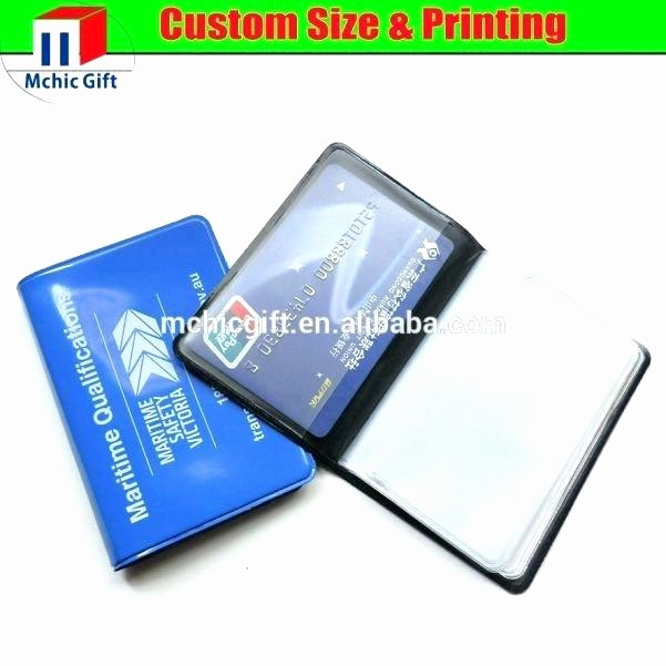Staples Business Card Template Word New How to Design and Print Your Own Business Cards Best Way