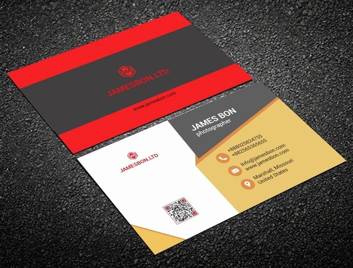 Staples Business Card Template Word Unique Staples Brand Business Cards Template Adktrigirl