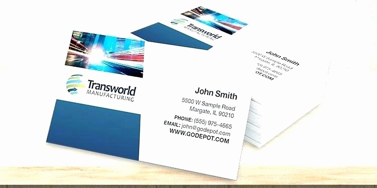 Staples Business Card Template Word Unique Staples Business Card Template Word Bookbinder Fresh