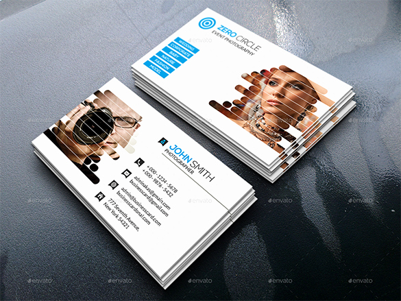 Staples Business Cards Template Download Awesome 21 Staples Business Cards Free Printable Psd Eps Word