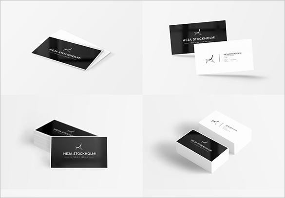 Staples Business Cards Template Download Awesome 22 Staples Business Cards Free Printable Psd Eps Word