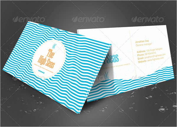 Staples Business Cards Template Download Awesome 30 Staples Business Card Templates Free Pdf Word Psd