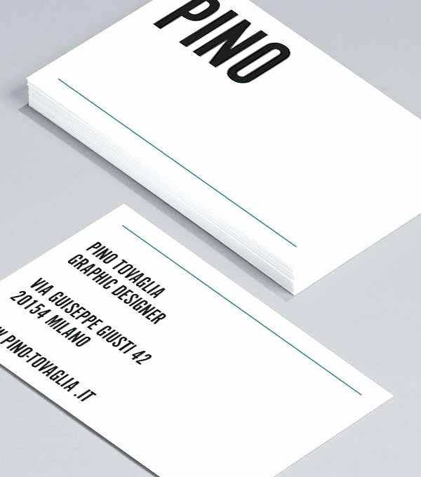 Staples Business Cards Template Download Awesome Staples Business Card Template – Spitznasfo