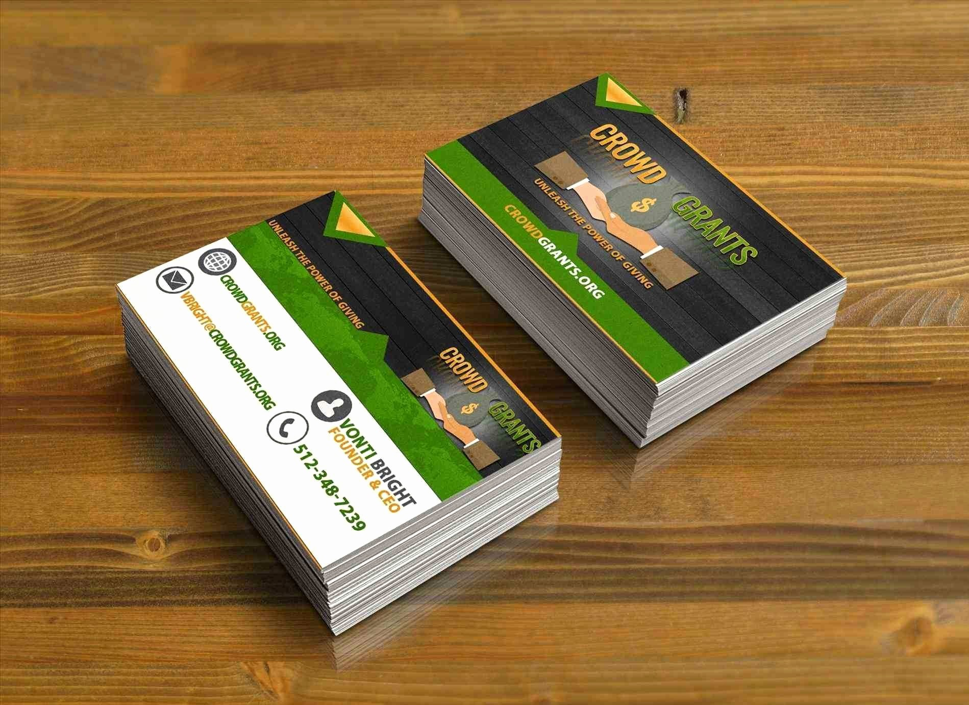 Staples Business Cards Template Download Beautiful 16 Best Staple Business Cards
