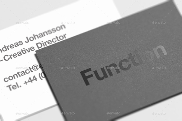 Staples Business Cards Template Download Beautiful 22 Staples Business Cards Free Printable Psd Eps Word