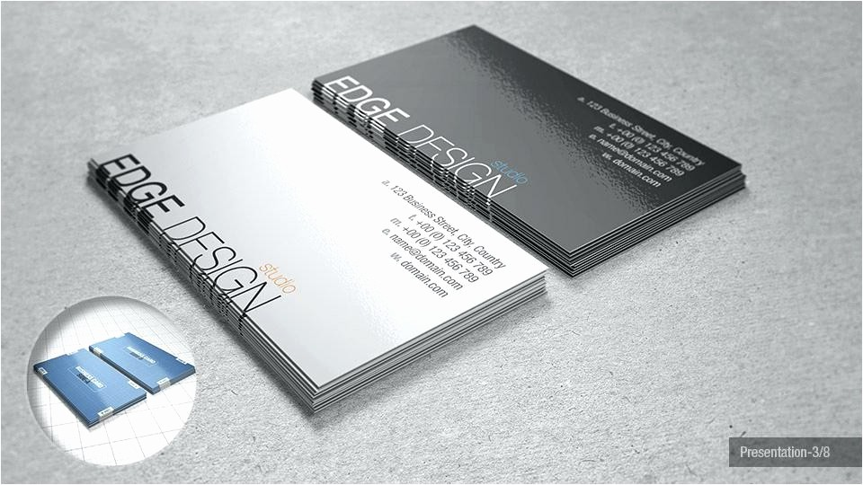 Staples Business Cards Template Download Beautiful Staples Heavyweight Business Cards Template