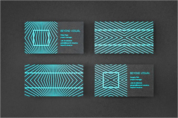 Staples Business Cards Template Download Best Of 30 Staples Business Card Templates Free Pdf Word Psd