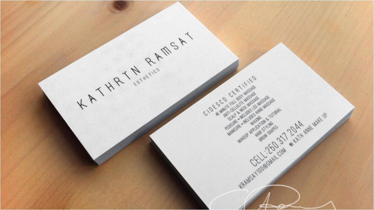 Staples Business Cards Template Download Best Of 40 Best Staples Business Cards