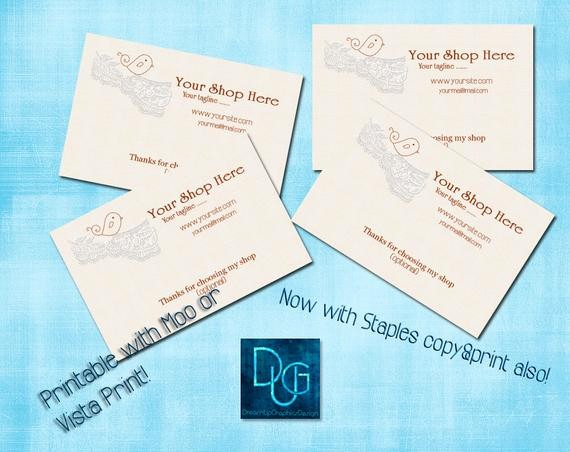 Staples Business Cards Template Download Best Of Moo Vistaprint O Staples Printable Business Card by