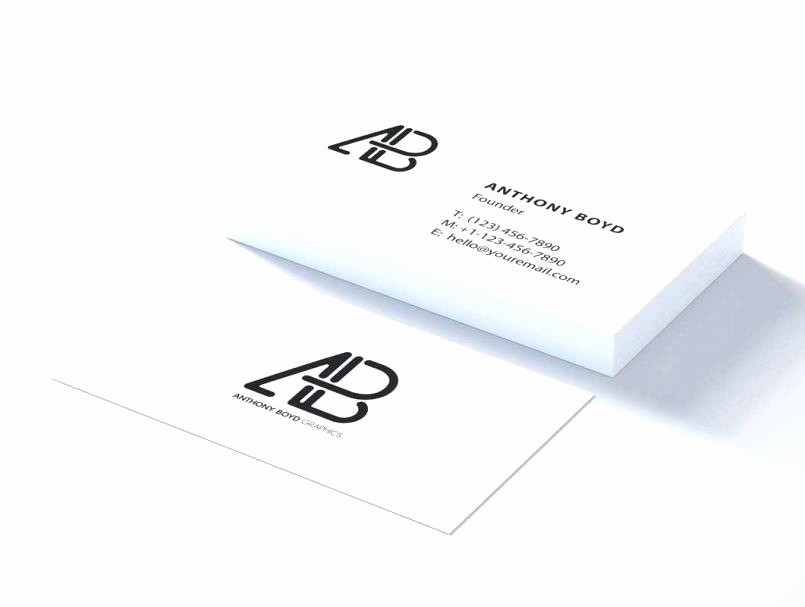 Staples Business Cards Template Download Best Of Staples Business Card Template Word Vclpages