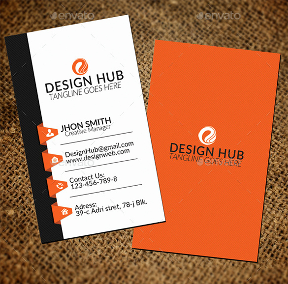 Staples Business Cards Template Download Elegant 22 Staples Business Cards Free Printable Psd Eps Word