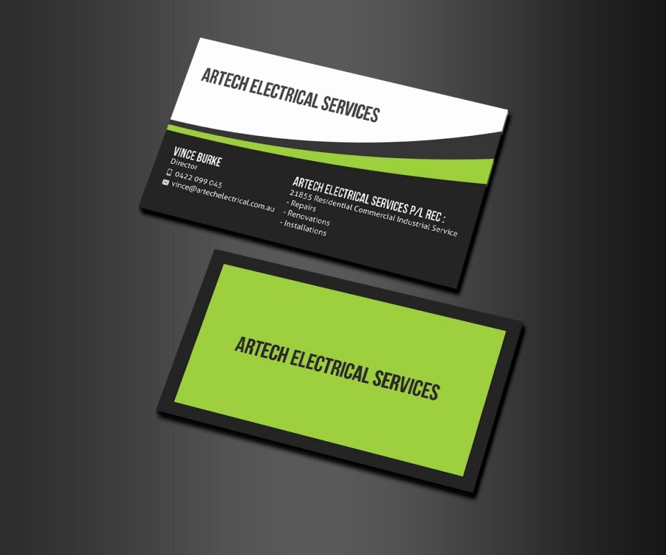 Staples Business Cards Template Download Elegant Staples Business Card Template