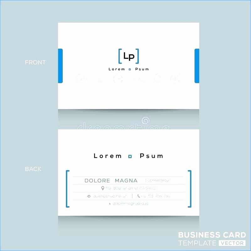 Staples Business Cards Template Download Elegant Staples Business Cards Avery Avery Clean Edge Business