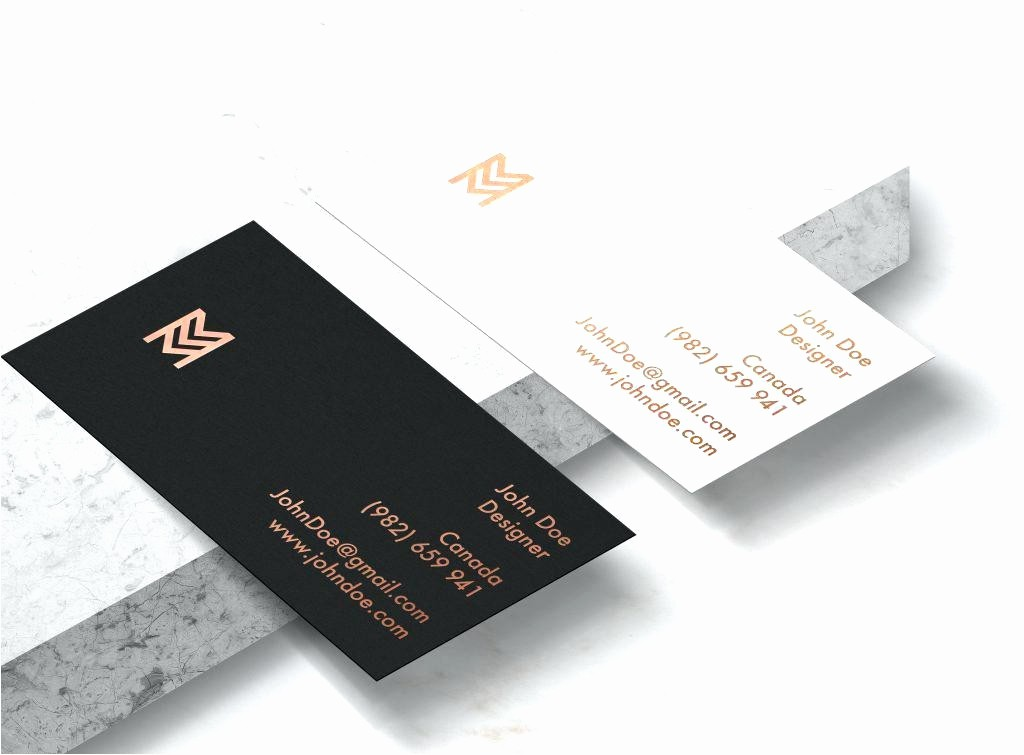 Staples Business Cards Template Download Fresh Staples Brand Business Cards Template