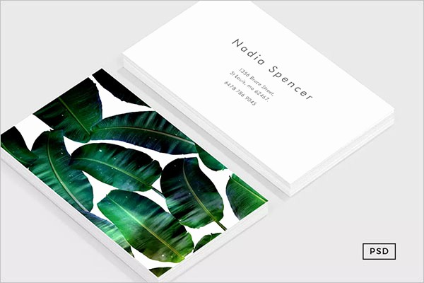 Staples Business Cards Template Download Inspirational 30 Staples Business Card Templates Free Pdf Word Psd