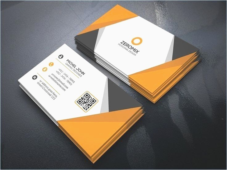 Staples Business Cards Template Download Inspirational 40 Best Staples Business Cards