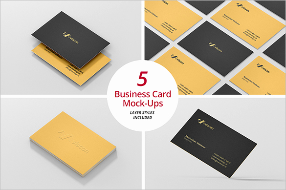 Staples Business Cards Template Download Lovely 22 Staples Business Cards Free Printable Psd Eps Word
