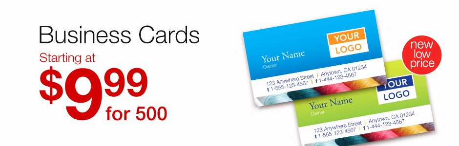 Staples Business Cards Template Download Lovely Staples Business Cards 9 99 Fragmatfo