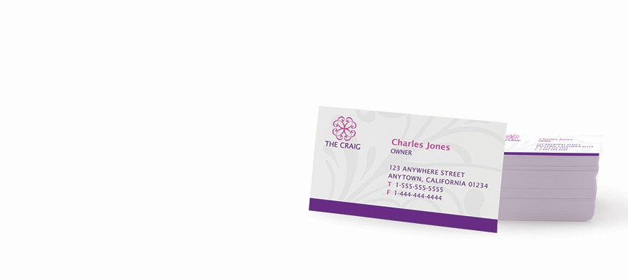 Staples Business Cards Template Download Lovely Staples Business Cards Same Day Staples Same Day Business