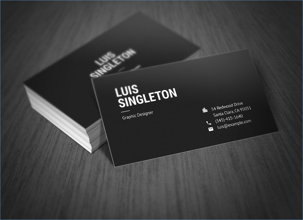 Staples Business Cards Template Download Lovely Staples In Store Business Cards Business Card Design for