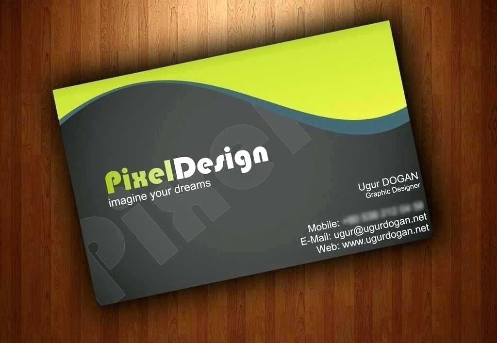 Staples Business Cards Template Download Luxury Staples Business Card Template Word Bookbinder Fresh